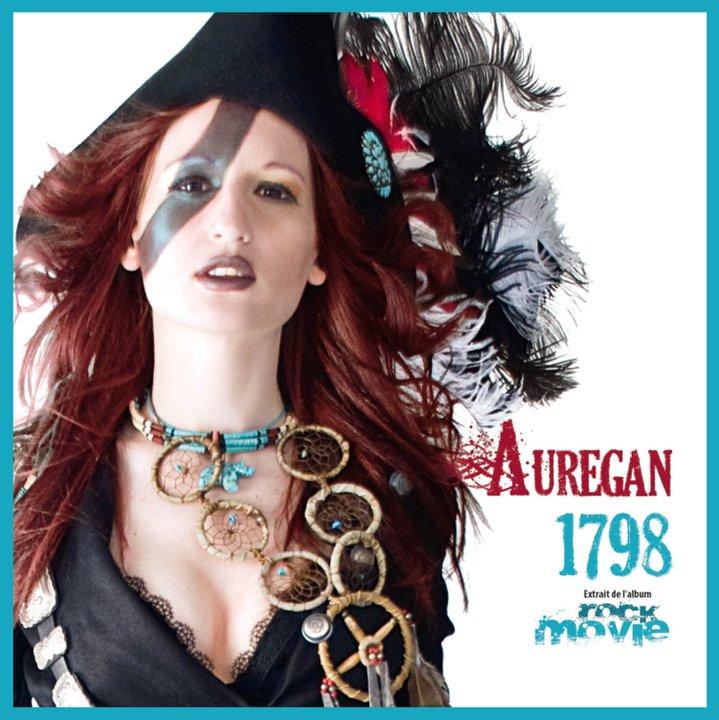 Auregan_couv_1798
