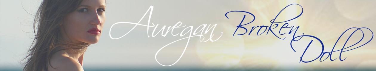 Auregan